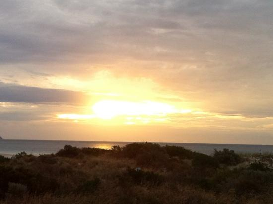 Carrickalinga Australia  City new picture : ... jan 2012 Picture of Carrickalinga Beach, Carrickalinga TripAdvisor