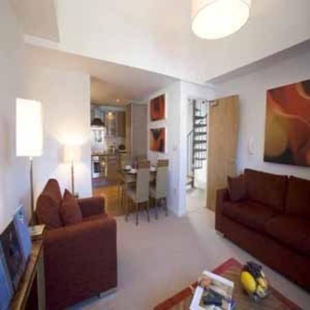 Premier Apartments Dublin Airport Tripadvisor