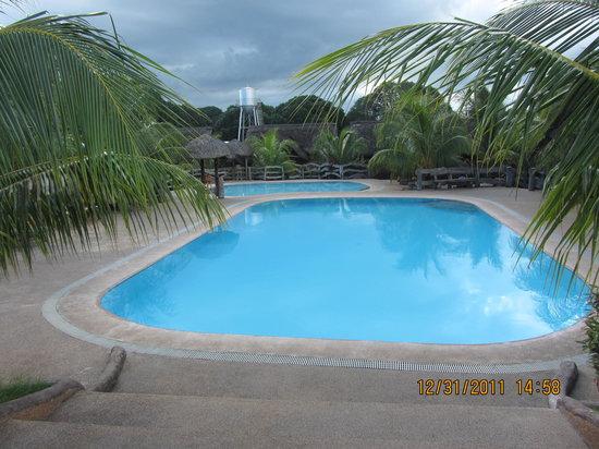 Photo of Residencia de Riego & Resort Batangas