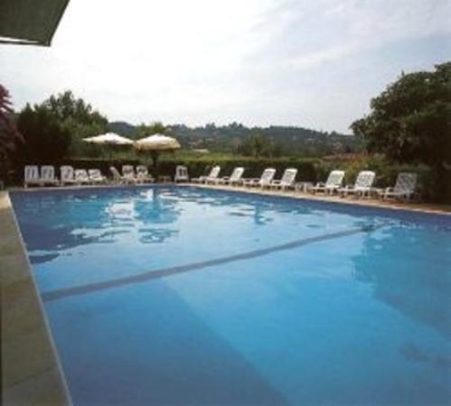 Hotel Residence Miralago Manerba del Garda