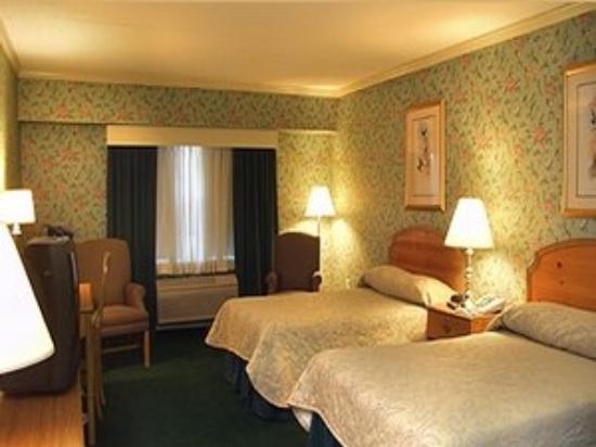 Photo of Art & Hotel Stezzano
