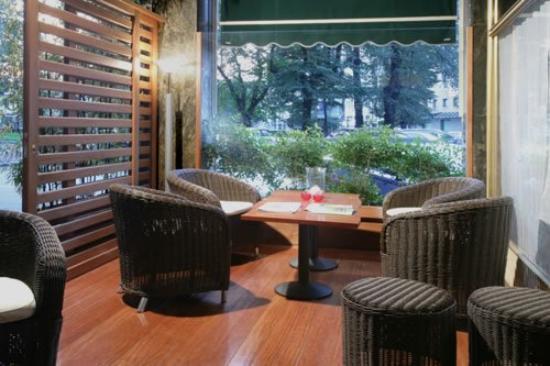Hotel Astoria Gallarate: Conference & Banquets