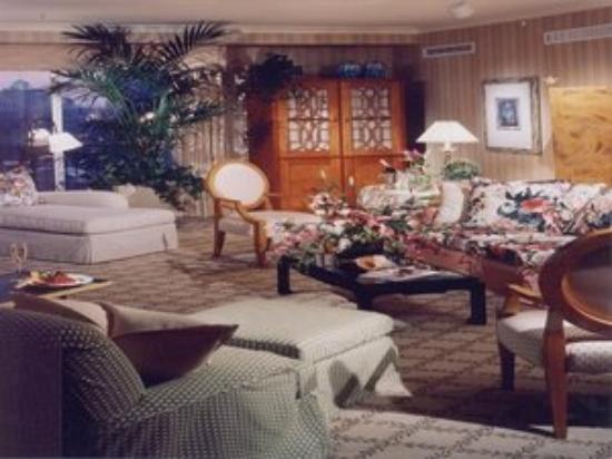 호텔 산타 카테리나 사진