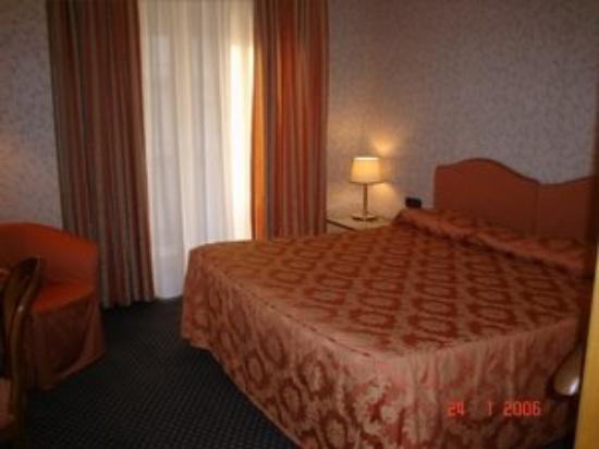 Hotel Terme Universal Abano Terme