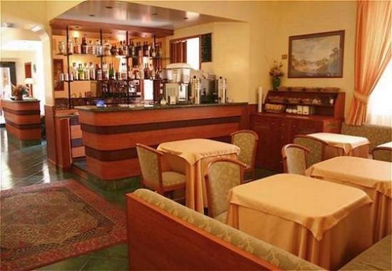 Photo of Argentina Hotel Rome