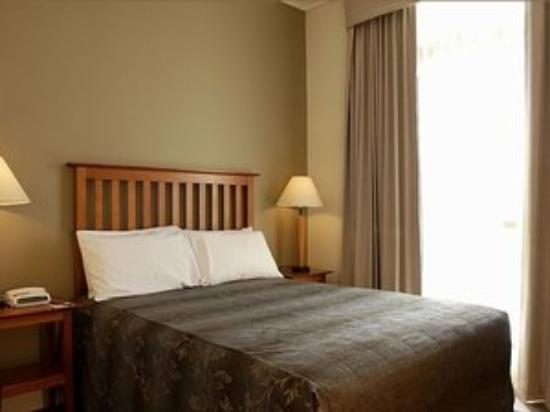 Locanda Cairoli: Guest Room