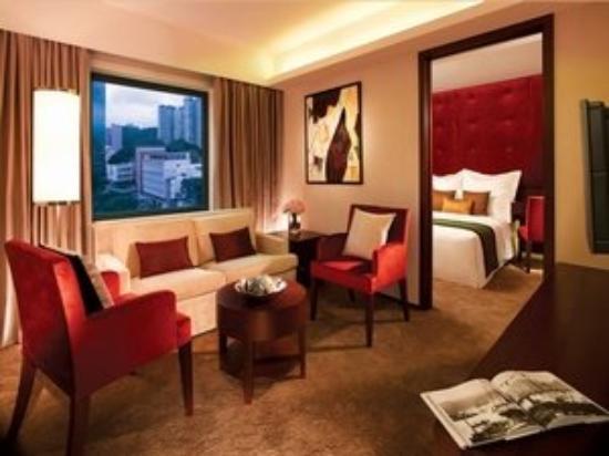 Photo of Hotel Alpha-1 Otsu