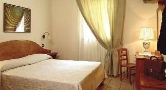 Photo of Artide Hotel Rimini