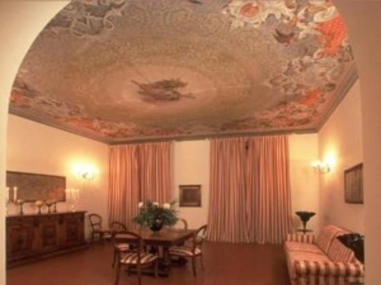 Photo of Hotel Urbani Turin