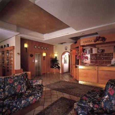 Piave Hotel Venice Tripadvisor