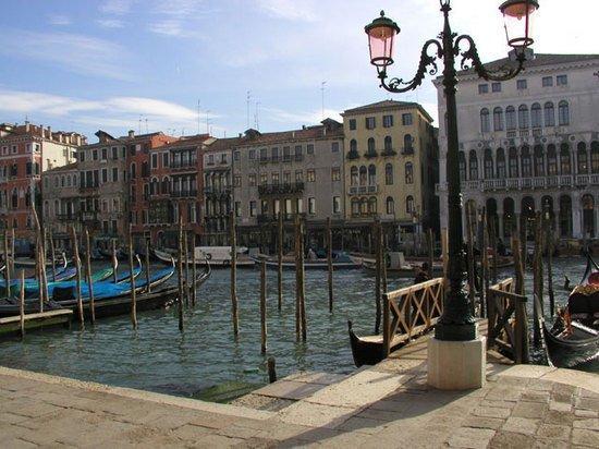 Photo of Locanda Armizo Venice