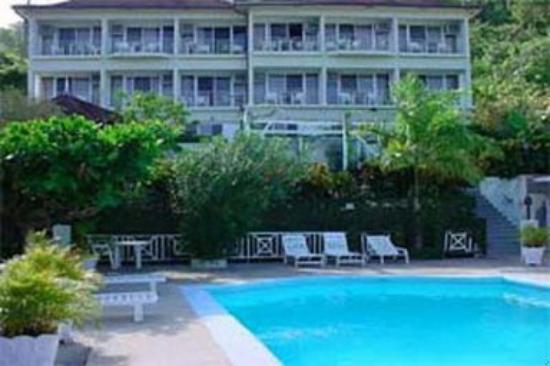 Photo of Relax Resort Montego Bay