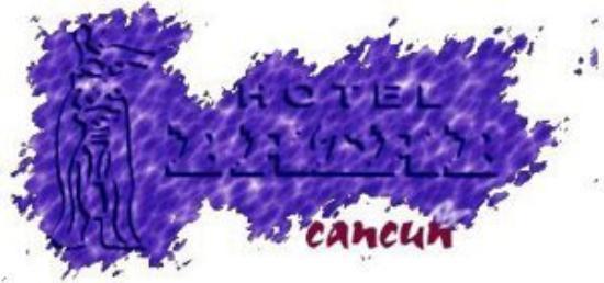 Hotel Batab: logo