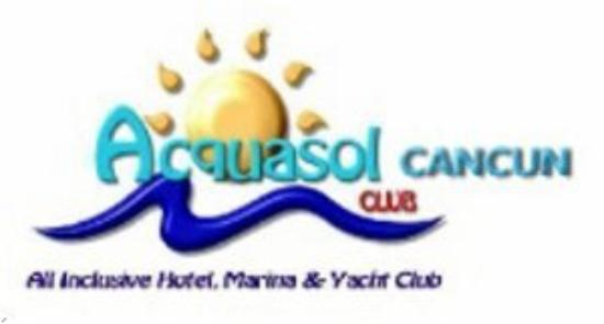 Photo of Acquasol Club Cancun