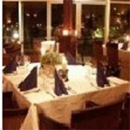 Veluwe Hotel Stakenberg: Restaurant