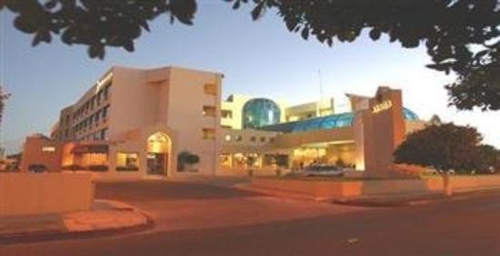 Araiza Inn Hotel