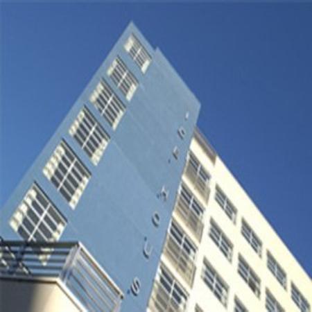 Awesome Premier Suites Nottingham   Apartment Reviews, Photos U0026 Price Comparison    TripAdvisor