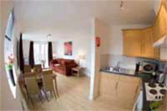 PREMIER SUITES Birmingham   UPDATED 2018 Prices U0026 Hotel Reviews (England)    TripAdvisor