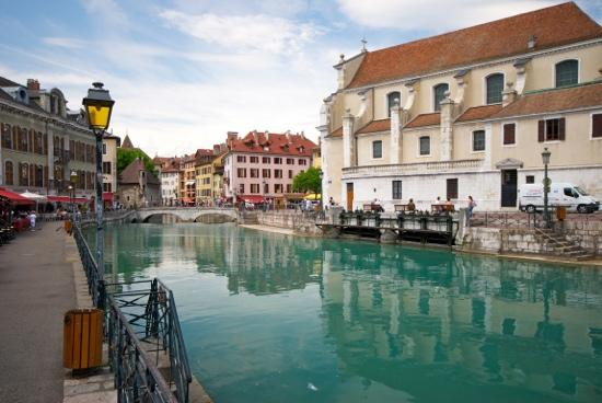 Hotel du nord prices & reviews annecy france tripadvisor