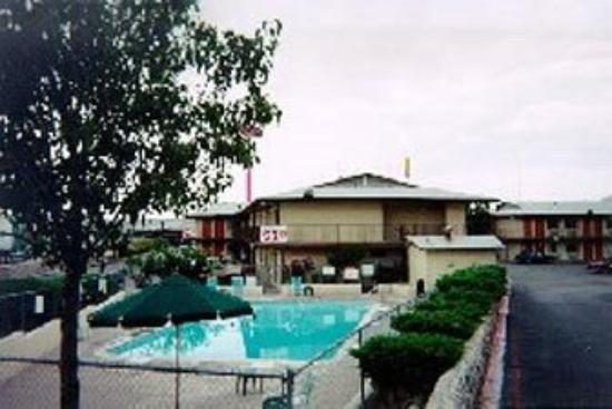 Midtown Inn: Recreational Facilities