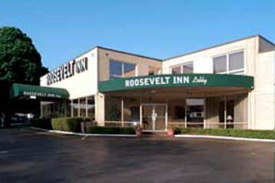 Photo of Roosevelt Inn Philadelphia
