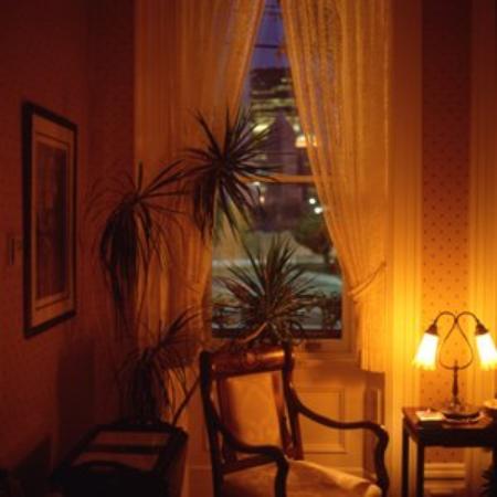 修道院飯店照片