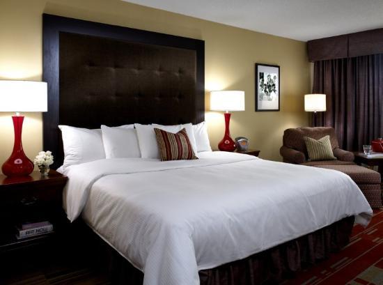 Hotel preston nashville tn hotel reviews tripadvisor - Preston hotels with swimming pool ...