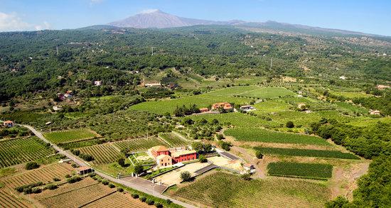 Valle Galfina