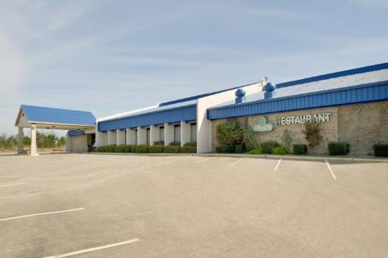 Photo of Park Inn International Livingston