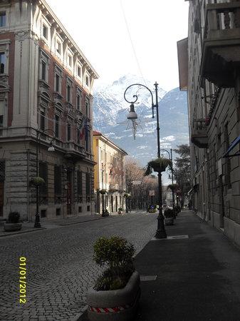 B&B De La Ville
