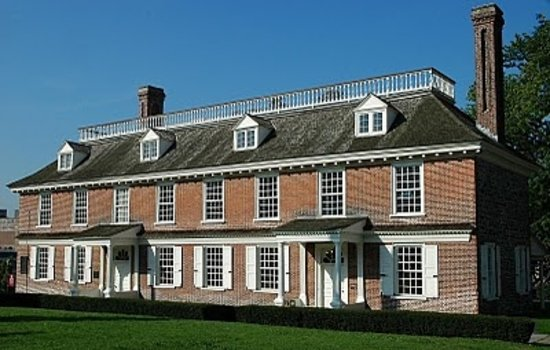 Things To Do In Westchester Today >> Philipse Manor Hall (Yonkers, NY): Address, Phone Number ...