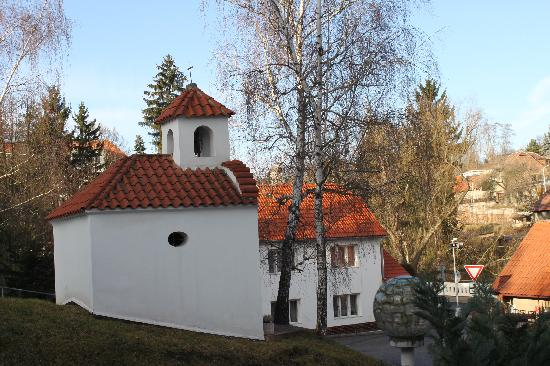Photo of Pension BoB Prague