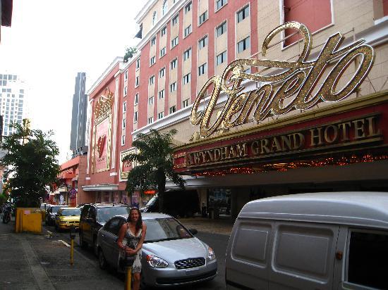 casinos earn money free cash casino
