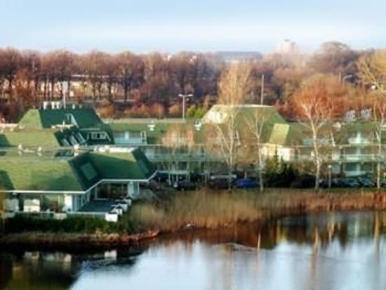 Photo of Van der Valk Hotel Vught