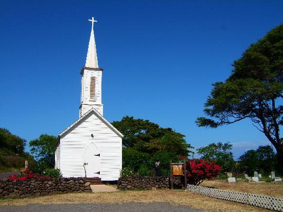St. Joseph's Catholic Church