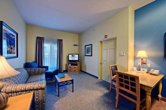 hotel review reviews homewood suites hilton colorado springs north paso county colorad