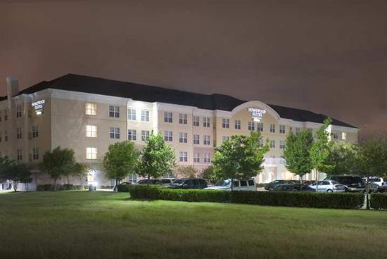 Homewood Suites Dallas - DFW Airport N - Grapevine: Exterior