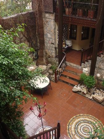 Photo of Alp Pasa Regency Suites Antalya