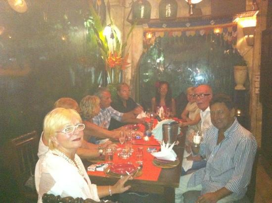 Ka Jok See: The best at Phuket .........