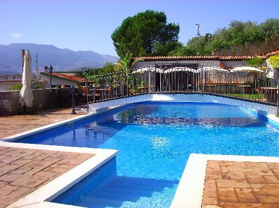 Villa montereale b b palermo sicilia prezzi 2019 e recensioni - Hotel con piscina catania ...