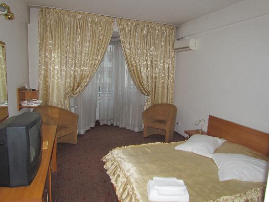 Photo of Victoria Hotel Cluj-Napoca