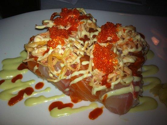 Photo of Japanese Restaurant Ichiban Japanese Restaurant and Sushi Bar at 8265 Us 31 S, Indianapolis, IN 46227, United States