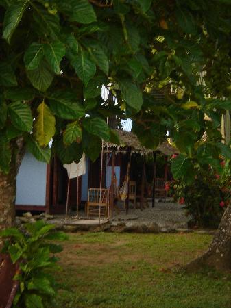 Bluspirit Cabinas: las cabinas