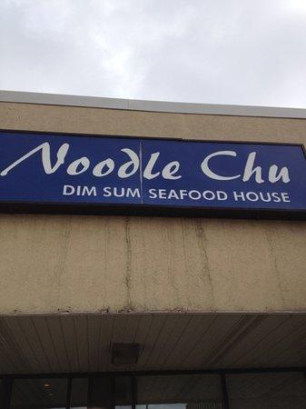 Noodle Chu