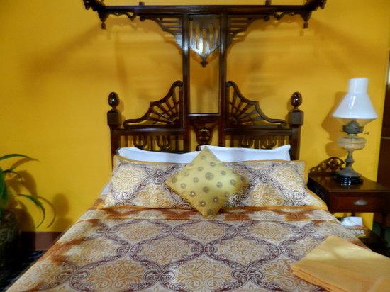 Photo of Quinta da Graca Saligao