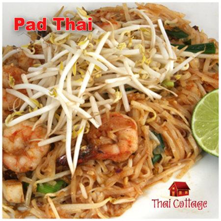 Best Thai Food In Corpus Christi Tx