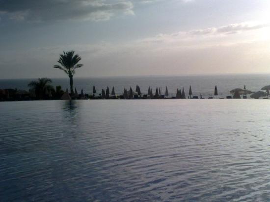 ClubHotel Riu Buena Vista: pool