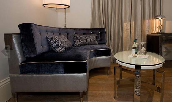 Langton House Hotel: Langtons John St. Suites