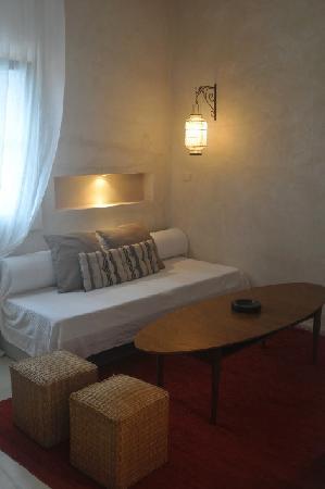 Apartamentos caravane apartment reviews price comparison tarifa spain tripadvisor - Tarifa apartamentos baratos ...