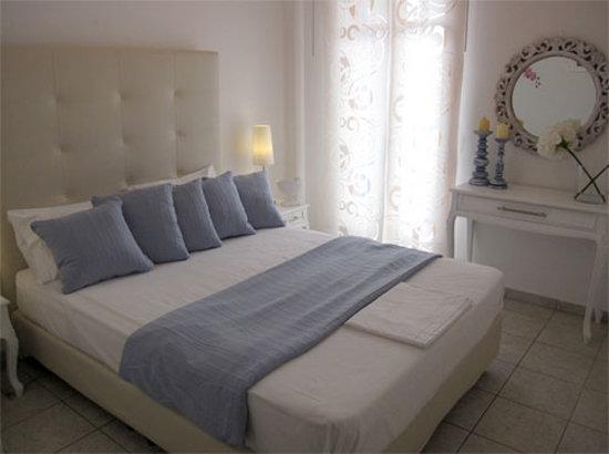 Katapola, Grecja: getlstd_property_photo